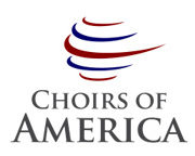 Choirs of America