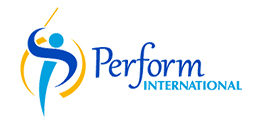 Perform International